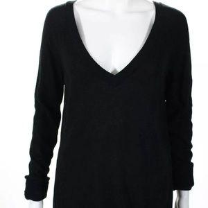 Lululemon Sweater size 10 cashmere blend